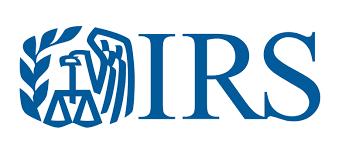 Recordatorio del IRS: tercer pago de impuestos estimados vence el 17 de septiembre; herramientas disponibles ayudan a pagar cantidad correcta luego de cambios en ley