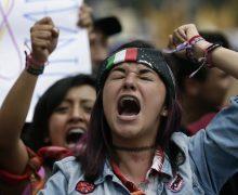 6 claves para entender el conflicto estudiantil en la UNAM:  41 escuelas en paro, 18 estu