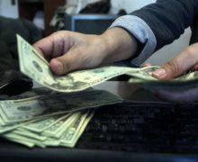 """Peso mexicano arraca  """"semana patria"""" con ganacias frente al dólar"""