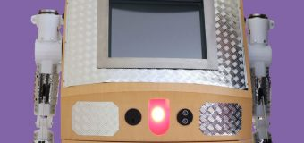 BlessU-2, el primer cura robótico que da bendiciones a medida