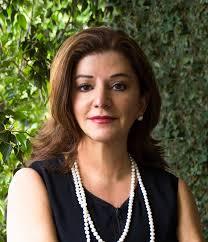 Por primera vez en su historia, la Barra Mexicana de  Abogados tendrá presidenta