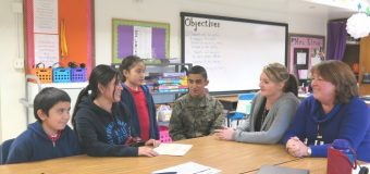Parent conferences to  take place Oct. 8, 10, 11