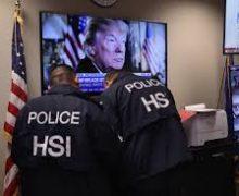 Estos son los casos en que se abrirán procesos de deportación a partir de octubre