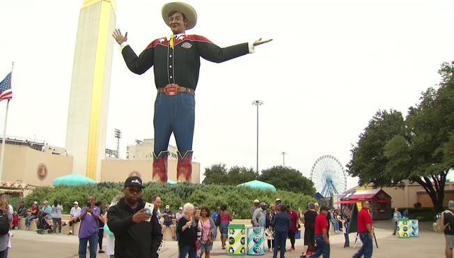 State Fair Hacks: Where to Find Cheap Water, Beer and Food