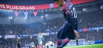 """""""FIFA 19 sale a la venta y mi novio desaparece"""":  el videojuego que pone a prueba hasta la relación más sólida"""