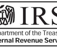 Preparadores de impuestos deben buscar señales  que indiquen que un criminal robó información