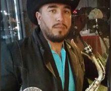 Arlington father killed in Dallas townhome collapse
