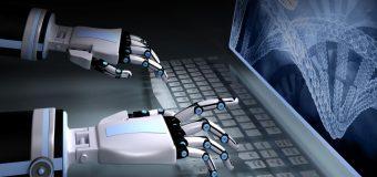En 2025 la mitad de las tareas  laborales las harán los robots