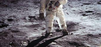 Tecnología espacial que se hizo cotidiana