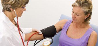 El estudio que cambiará para siempre el tratamiento de la hipertensión