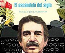 La obra periodística del Premio Nobel Gabriel García  Márquez será publicada por Vintage Español