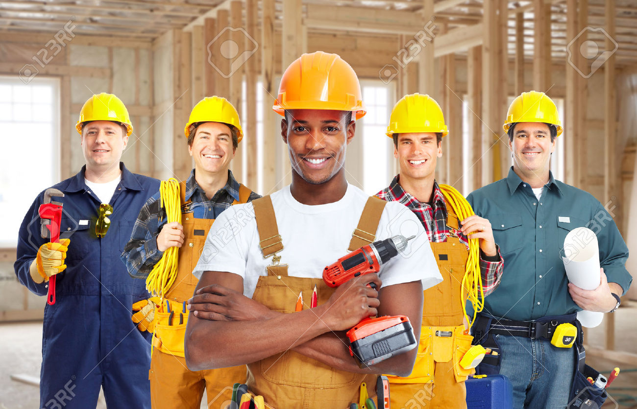 Construction Employment rises from September 2017 to September 2018 in 45 states and D.C.; 29 states, D.C. add Construction Jobs since August