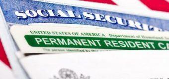 Cuándo el cónyuge de un estadounidense puede pedir la ciudadanía: USCIS aclara la duda