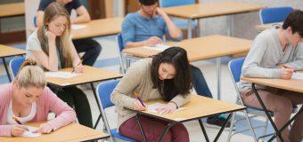 EEUU desciende al puesto 27 en el ranking mundial de educación y salud