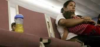Gobierno afirma que pocos migrantes piden asilo y que 42% de solicitudes han sido aprobadas