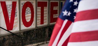 ¿ Qué se vota en Texas en estas elecciones de mitad de periodo?