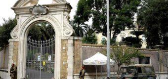 Huesos en el Vaticano reabren misterio irresuelto de Italia