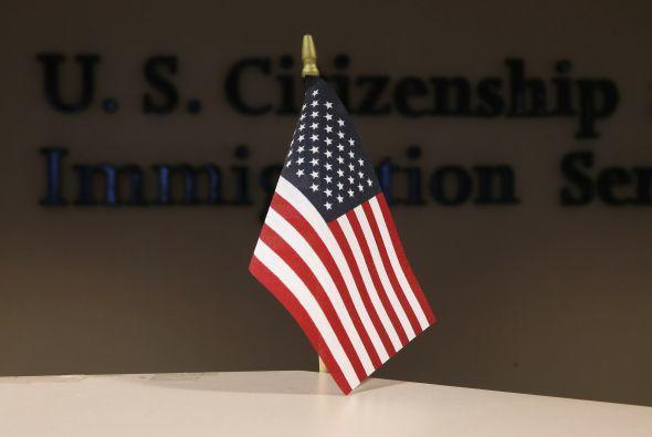 Presidente Trump planea acabar con la ciudadanía de hijos de indocumentados