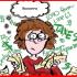 Prepárese para los Impuestos pero entérese de Cómo la nueva  ley tributaria cambió los créditos tributarios familiares