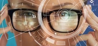El futuro de tus ojos ya está aquí:  Lucyd Loud,   la última tecnología en Lentes Inteligentes