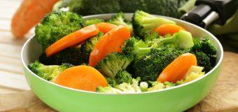 Qué alimentos incluir en tu dieta y cuáles evitar si eres diabético