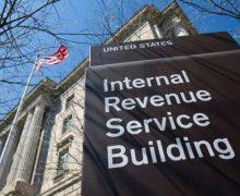 IRS y socios de Cumbre de Seguridad advierten a profesionales  de impuestos de alto riesgo de ataques de robo de datos