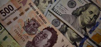 López Obrador duplica el salario  mínimo en la frontera con EEUU