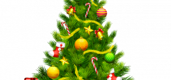EL LIDER USA DESEA A TODOS SUS LECTORES, PATROCINADORES Y AMIGOS QUE SU NAVIDAD SEA                                  COMO SANTA CLAUS:   GORDA,  ALEGRE Y GENEROSA!      …MERRY CHRISTMAS!