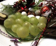 Fin de año y Año Nuevo: ¿Cuáles son las  tradiciones más curiosas del mundo?
