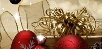 El milagro  de la Navidad