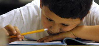 Qué hacer si tu hijo no quiere hacer la tarea y otras recomendaciones para padres