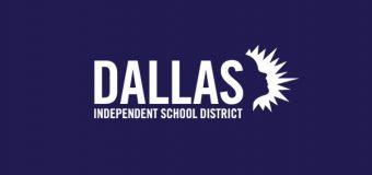 Propuesta crearía 2 escuelas nuevas con programa para estudiantes talentosos y dotados