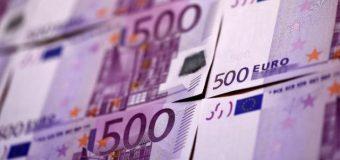 Los billetes de más alta denominación en el mundo