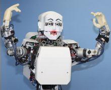 Grandes constructoras desarrollan robots que reemplazan a trabajadores
