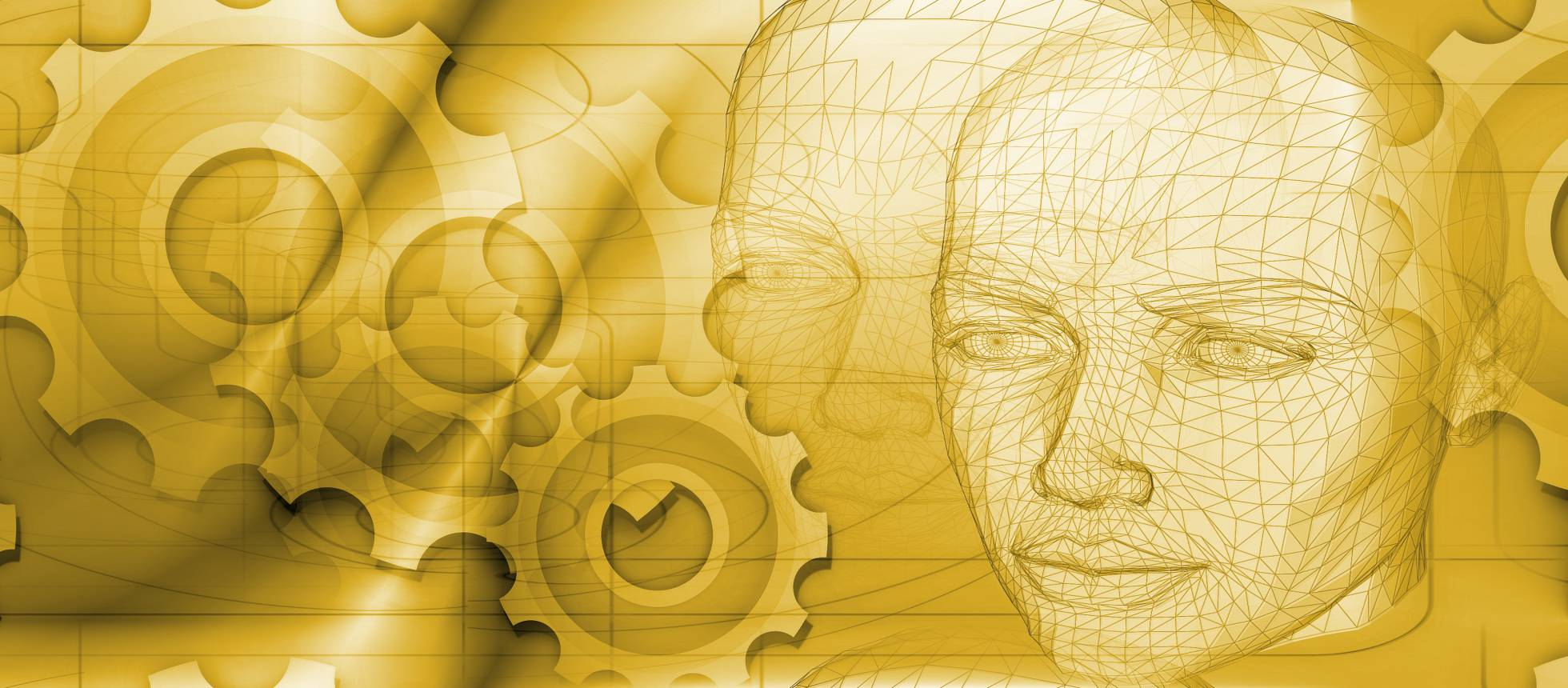 El futuro del trabajo: ¿oportunidad o amenaza para América Latina?