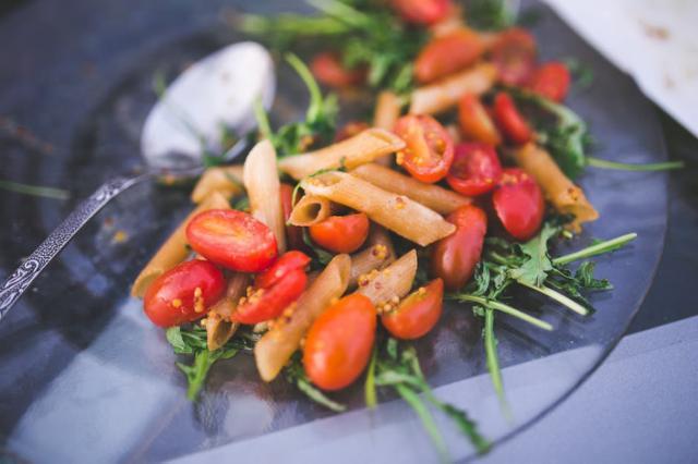 Siete consejos para comer más sano en el trabajo