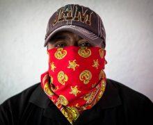 Los empresarios mexicanos advierten de los costos millonarios provocados por la escasez de combustible