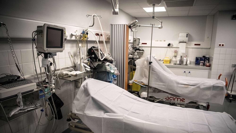 Aplican la eutanasia al paciente equivocado