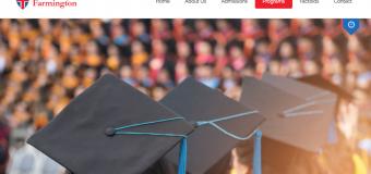 ICE creó universidad falsa para atrapar a sospechosos de fraude de inmigración