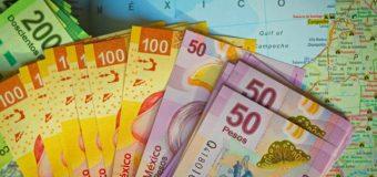 Las grandes empresas de México deben 186.000 millones de pesos al fisco