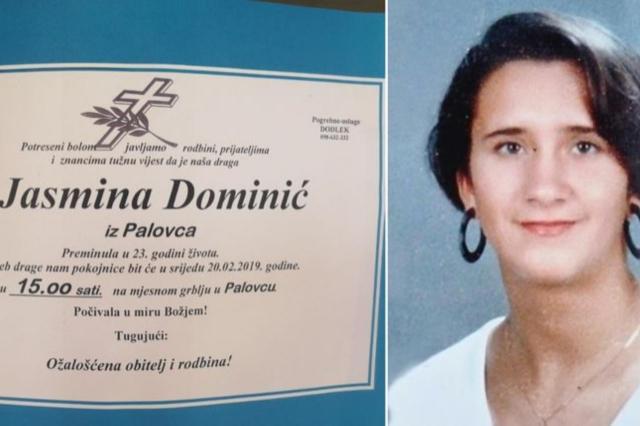 Desapareció y 18 años más tarde es  encontrada en el freezer de su hermana