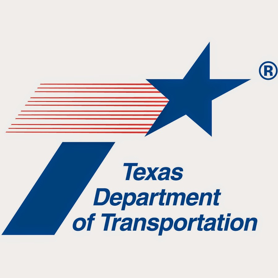 FULL CLOSURE OF SH  114 THIS WEEKEND
