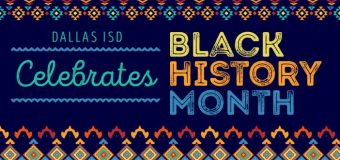 Students celebrate Black History Month with variety of activities