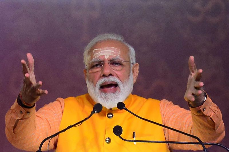 India y Paquistán: bombardeo deja a dos potencias nucleares al borde del otro conflicto