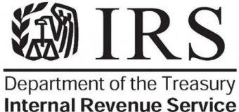 Guía de la Temporada de Impuestos – Publicación Especial!:  Mayoría de personas afectadas por cambios importantes en  reforma tributaria;  otros recursos en línea pueden ayudar
