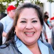"""Monica R. Alonzo  Seeks Dallas City  Council 6 Seat  Monica R. Alonzo -Former Dallas Mayor Pro Tem- is announcing her candidacy for Dallas City Council Place 6. """"I look forward to continuing the service to our community that I started when previously serving to people of District 6.""""  Monica R. Alonzo said. """"We live in a vibrant part of Dallas, but it is necessary to have strong leadership and an independent voice for the people at City Hall."""" Alonzo has served as a Park Board Member, Girl Scout Leader, RHCA Board Member and Mayor Pro Tem on the City Council.  Monica and her husband José raised their daughter here and Monica has been a part of this community for nearly three decades. """"Neighborhood and business leaders who I have worked closely with for years encouraged me to seek this office again"""".  Alonzo said.  """"They know that my door is always open, my focus is on District 6 and I will be responsive to the needs of constituents."""" Alonzo has distinguished herself as a leader who can work with the City Council, City Manager and staff to get things done. She looks forward to continuing to maje improvements at City Hall that will enhance services and promote good government."""