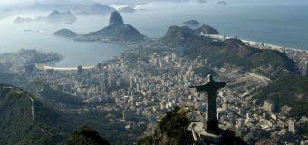"""""""Cuando llegamos…"""": la gran estafa a turistas argentinos en Río de Janeiro"""