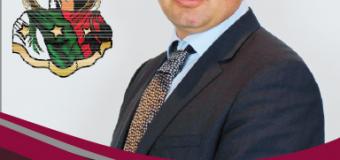 De huachicolero a alcalde; Genaro Martín, vinculado al cartel de Santa Rosa