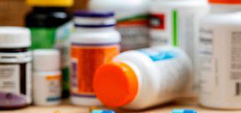 Exhibe gobierno a diez empresas que  obtuvieron 80% del gasto en medicinas