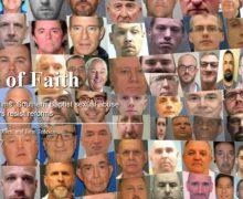 """""""Abuso de fe"""", la investigación que destapa cientos de agresiones sexuales en la Iglesia Bautista del Sur"""